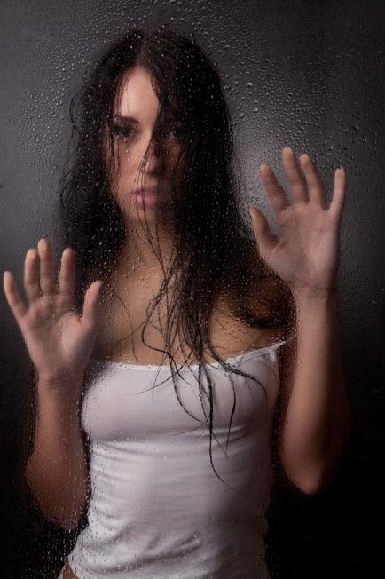 shutterstock_103339151.jpg (Rainy window)