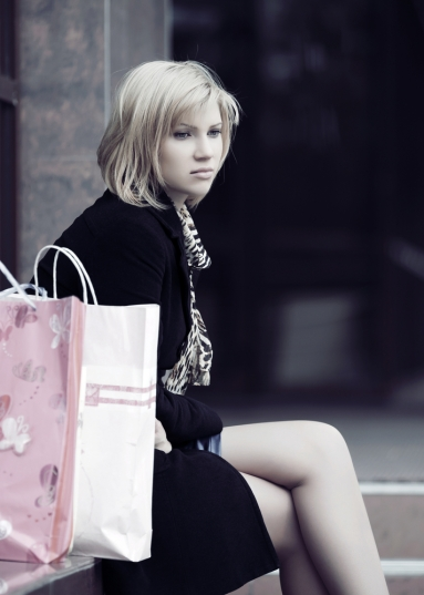 sad-shopping-shutterstock_139743865